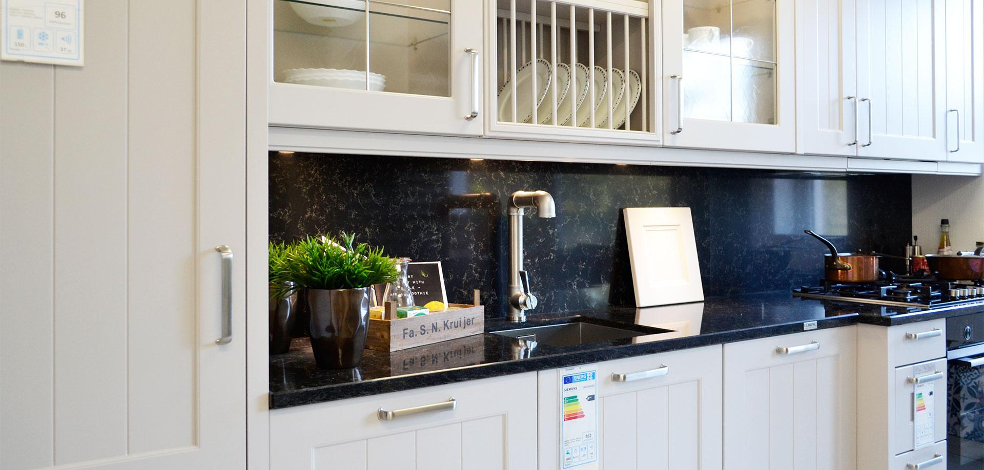 Meppens Küchenstudio - Home